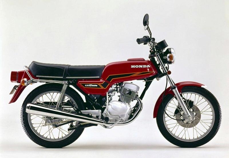 19770310.jpg