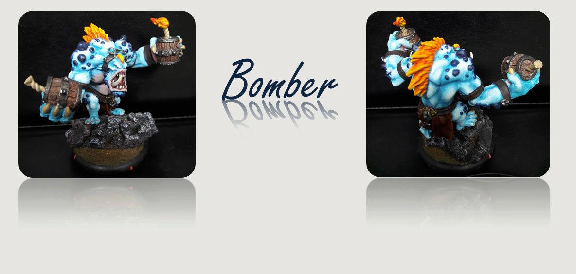 [Image: bomber10.jpg]