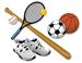 Les autres sports