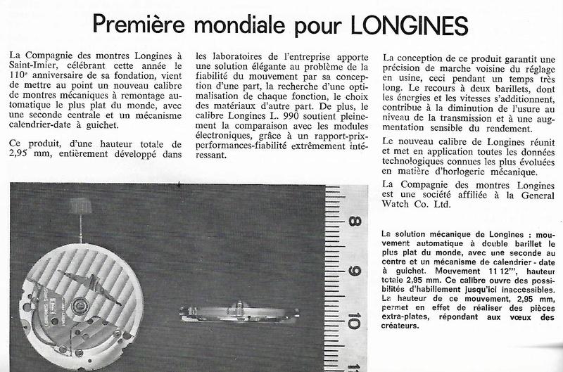longin13.jpg