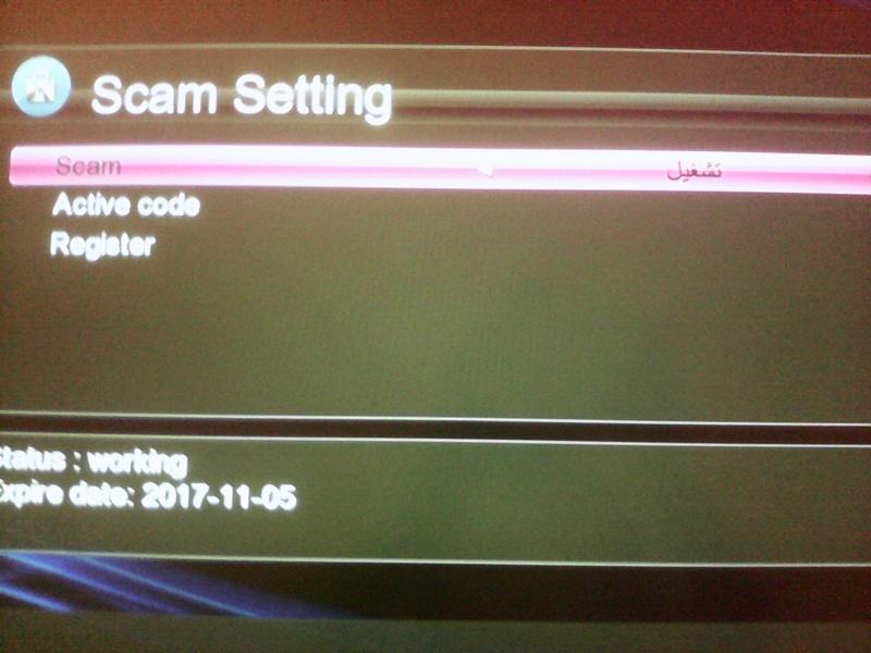 http://i97.servimg.com/u/f97/11/12/34/81/img_2012.jpg