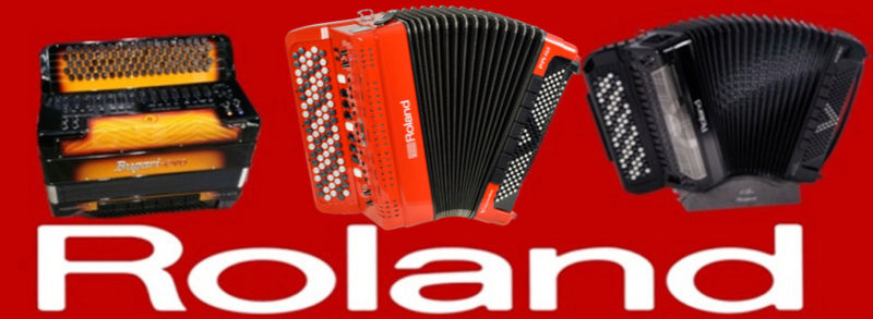 V-Accordeon-Roland