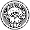 fln-bo10.png