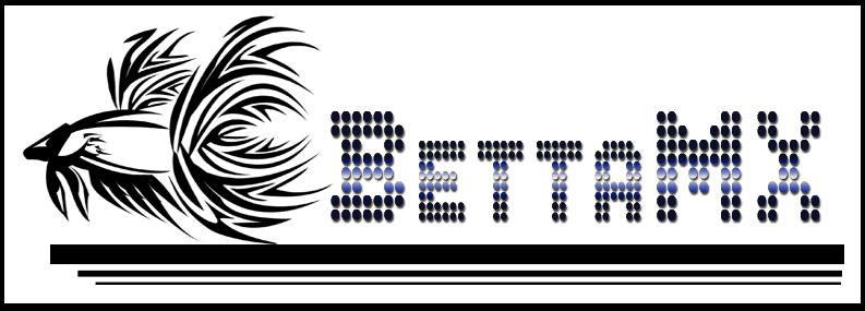 § BettaMX §