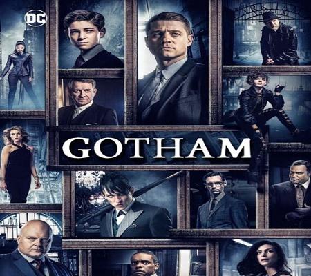 Gotham 2016 الحلقات gotham10.jpg