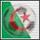 منتدى الفريق الوطني الجزائري