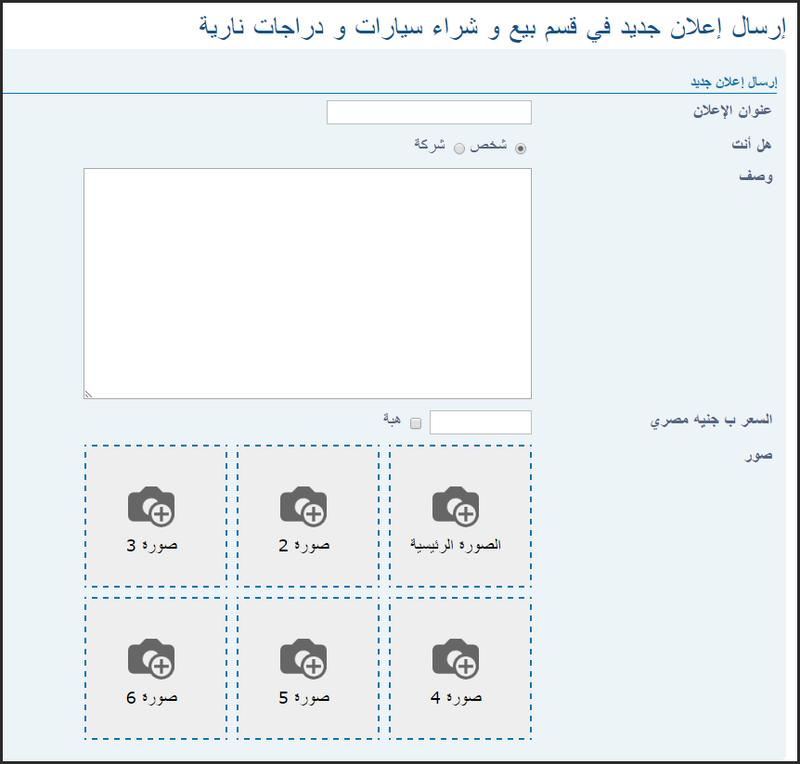 06 10 13 Png Servimg Com Free Image Hosting Service