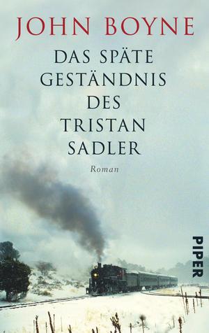 TristanSadler