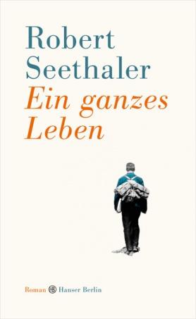 Cover (c) Goldmann Verlag