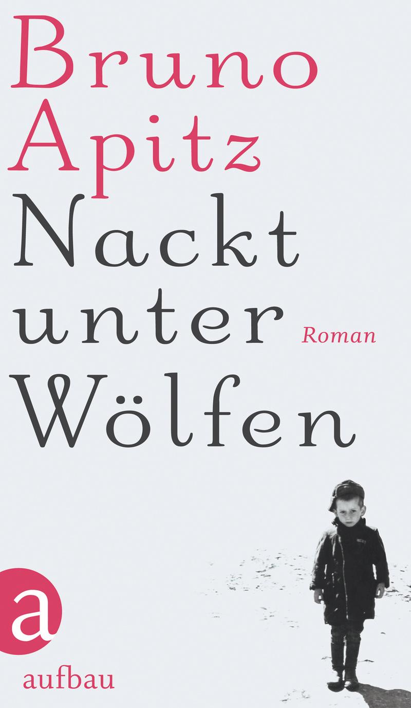 Aufbau Verlag