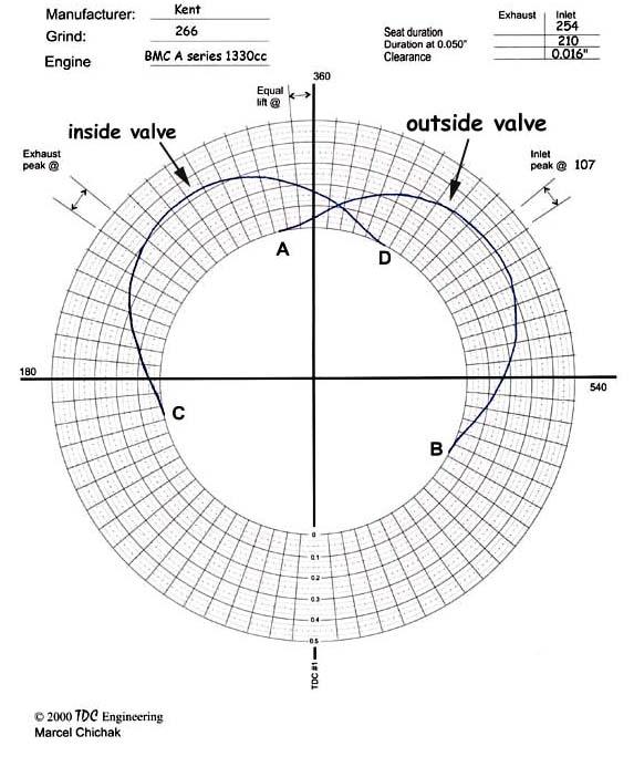 figure11.jpg