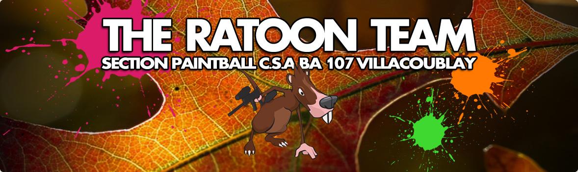 Villacoublay Paintball
