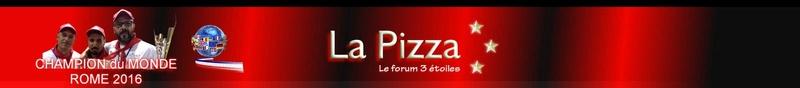 Forum La Pizza