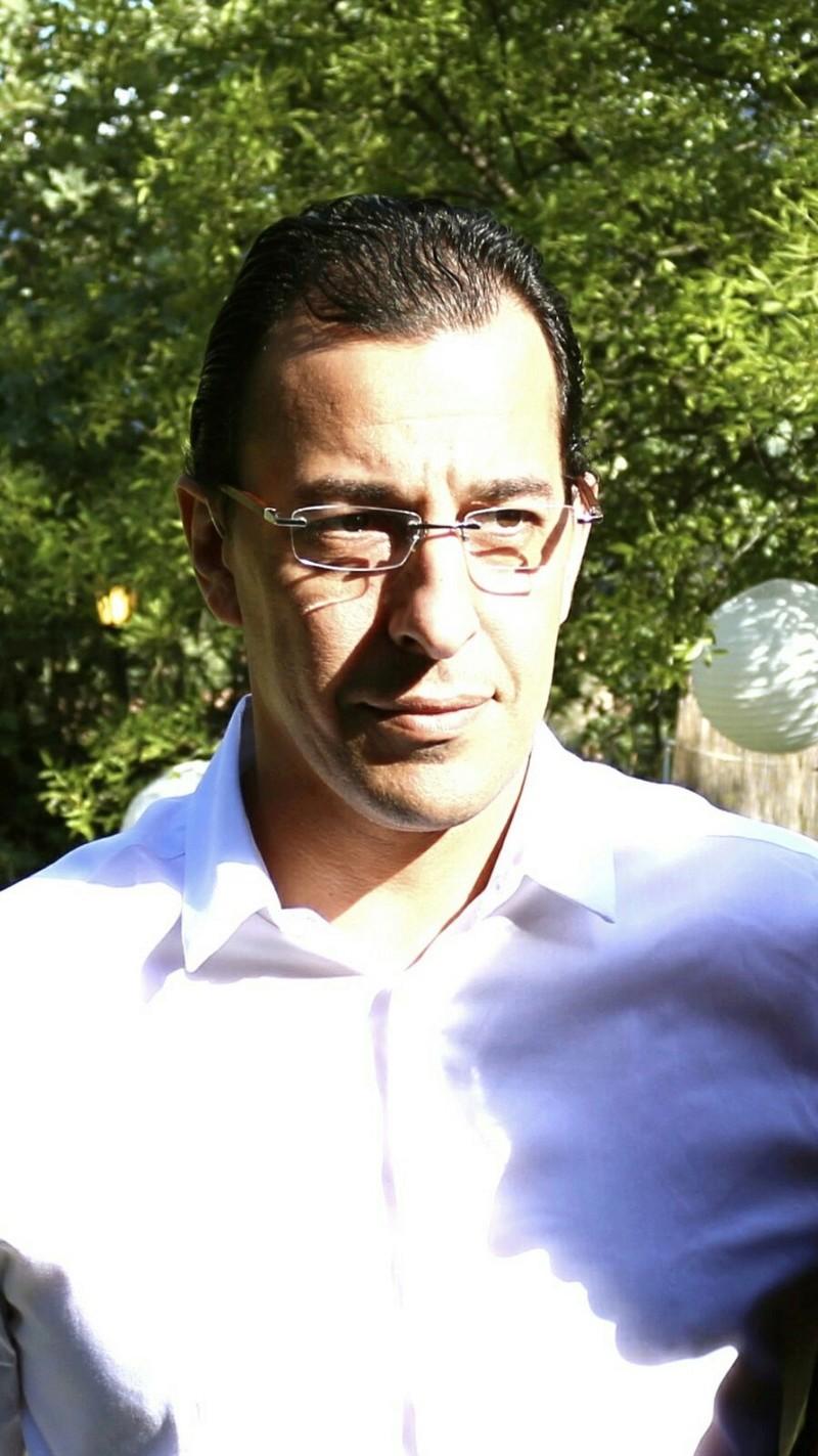 Ftouki Fouad