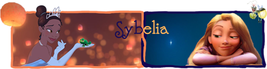 sybeli10.png