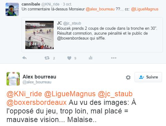 bourre10.jpg