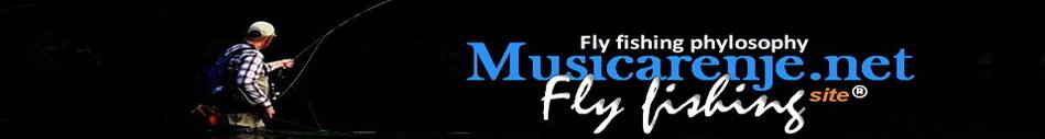 musicarenje.net
