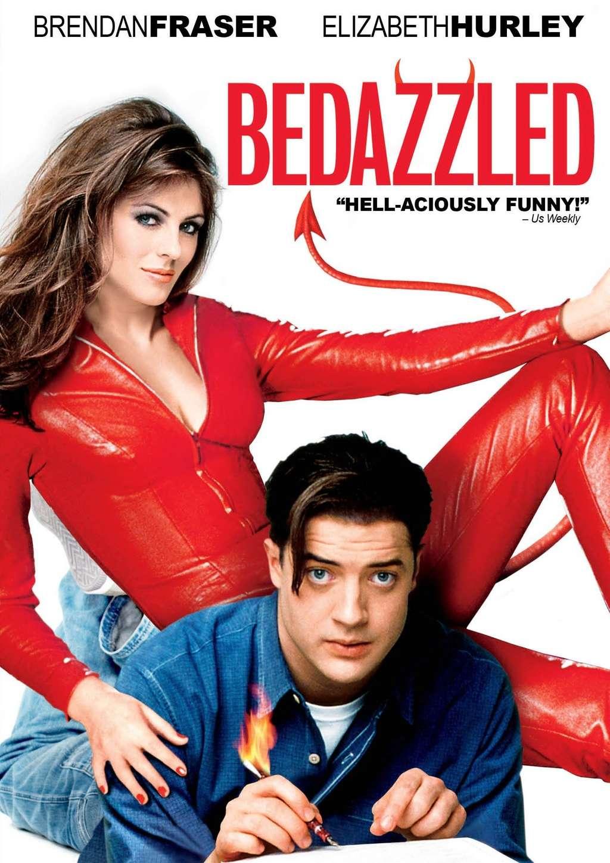 مشاهدة وتحميل فيلم Bedazzled 2000 BluRay 1080p مترجم اون لاين