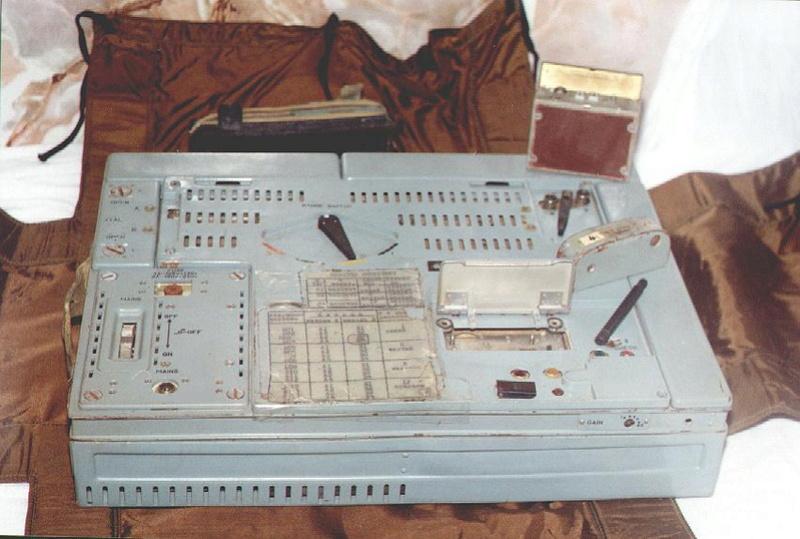 radiox13.jpg