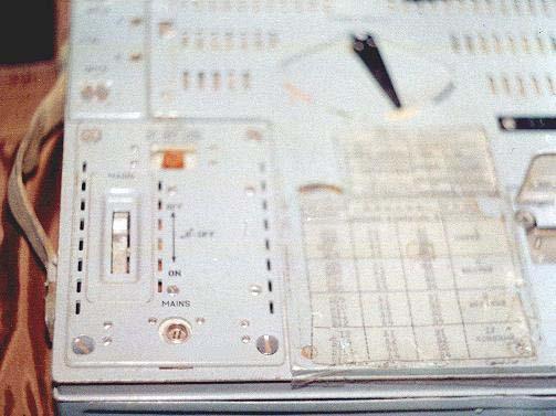 radiox14.jpg