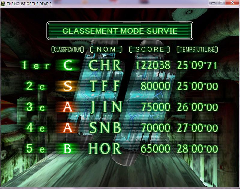 http://i97.servimg.com/u/f97/12/96/49/94/4_scor10.jpg