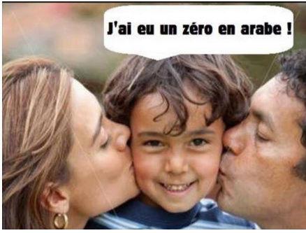 arabe10.jpg