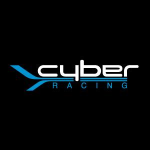 cyber_11.jpg