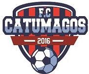 FC CATUMAGOS