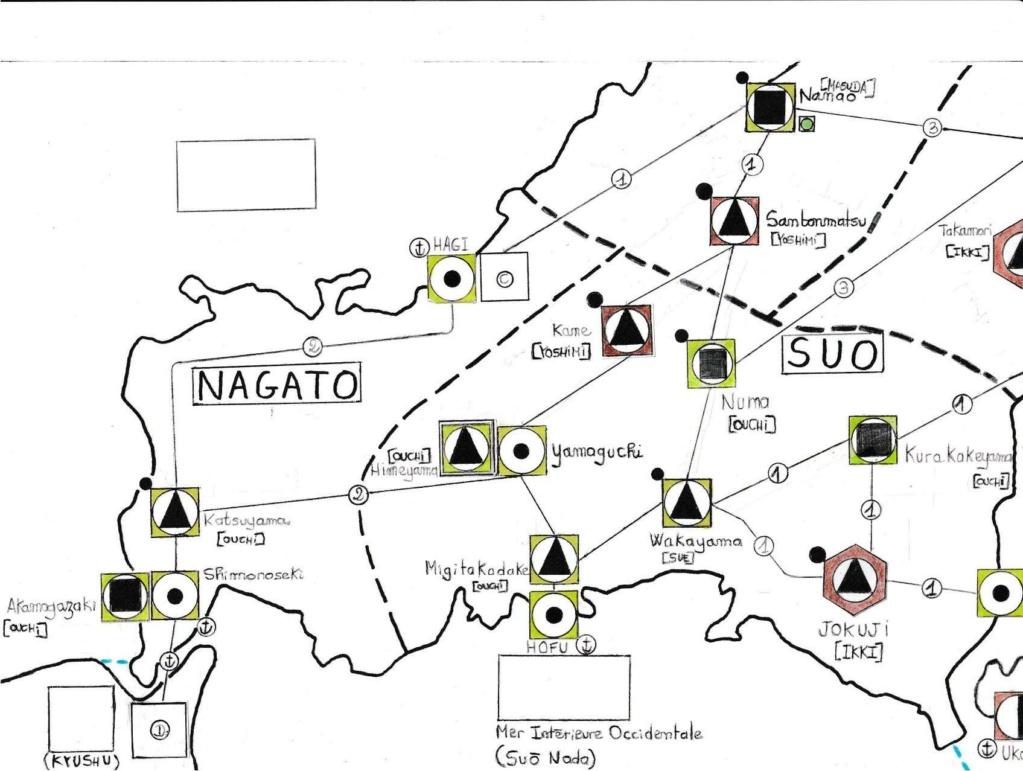 carte_13.jpg