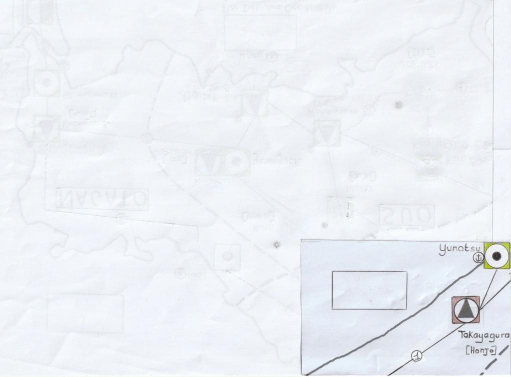 carte_16.jpg