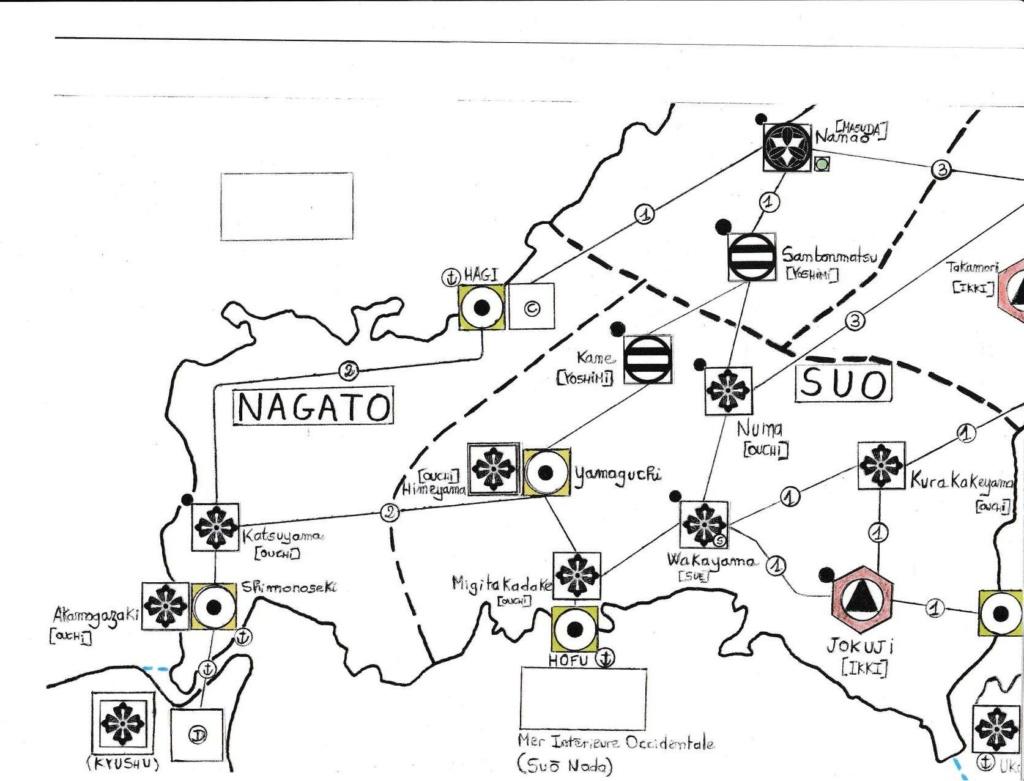 carte_18.jpg
