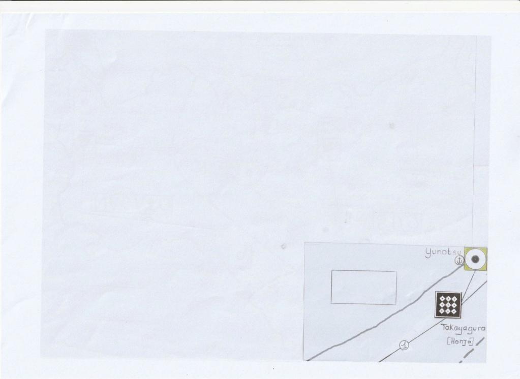 carte_20.jpg