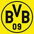 Borussia Dortmund (Jordi)