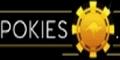 Pokies Casino $/€/£5 no deposit bonus