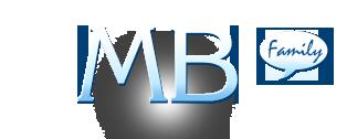 MyBest Forum