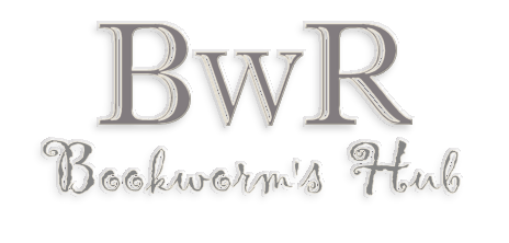 Bookworm's Hub