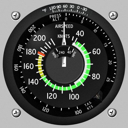 airspe12.jpg