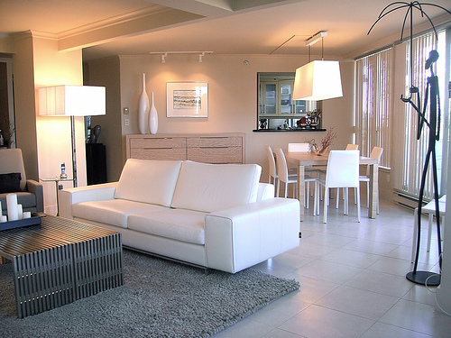 besoin d 39 aide am nagement pi ce vivre page 2. Black Bedroom Furniture Sets. Home Design Ideas