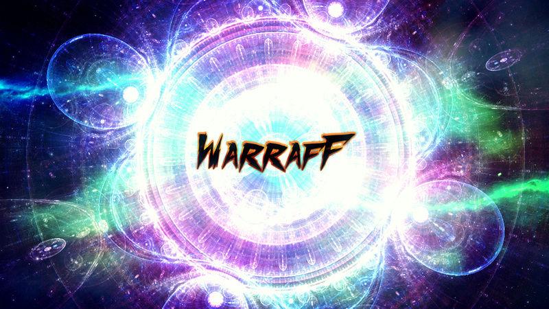 Serrah / Warraff