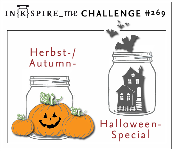 http://www.inkspire-me.com/2016/09/inkspireme-challenge-269-autumn.html
