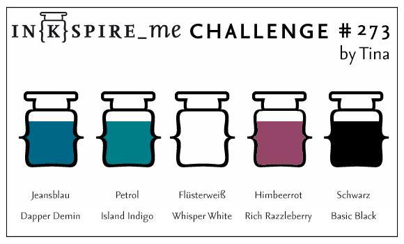http://www.inkspire-me.com/2016/10/inkspireme-challenge-273.html