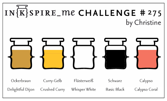 http://www.inkspire-me.com/2016/11/inkspireme-challenge-275.html