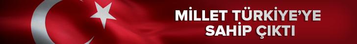 'WWW.GENCLİKATESİTEAM.TK