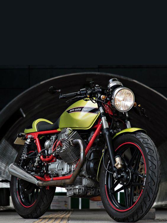 bike10.jpg