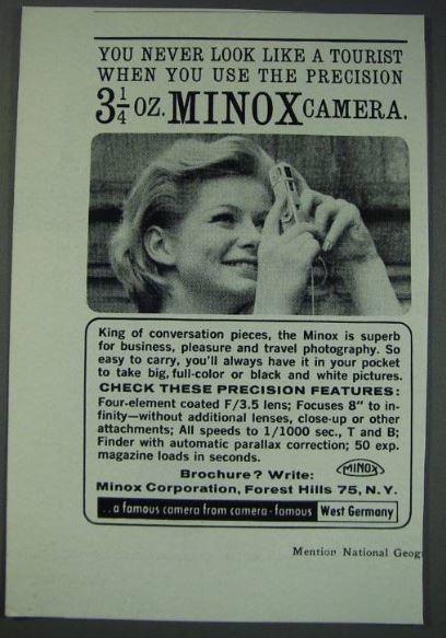 minox10.jpg