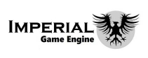 Imperial Game Engine