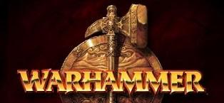 Warhammer: Le Jeu de Rôle