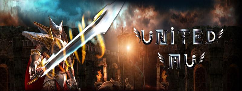 .::United-MU::.