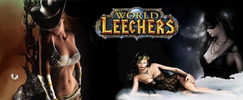 Leechers