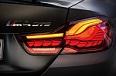 BMW News